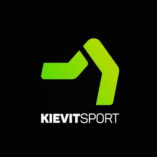 Kievitsport