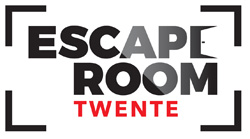 Escape Room Twente